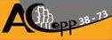ACEPP 38-73