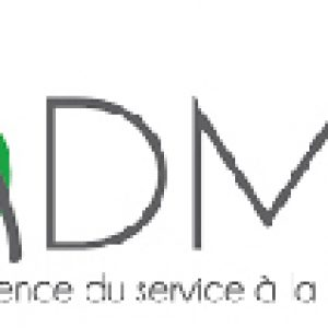 Fédération ADMR de l'Isère
