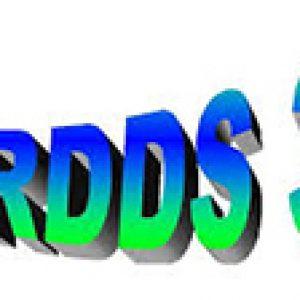 Logo ARDDS 38 adhérent HandiRéseaux38