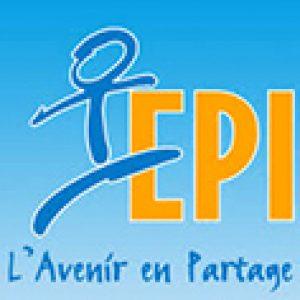 Association EPI