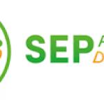 SEP Rhône Alpes Dauphiné