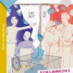 Guide vote et handicap