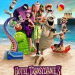 Hotel Transylvanie Ciné-ma différence
