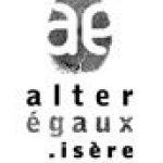 AlterEgaux.Isère