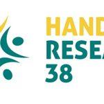 HandiRéseaux38, collectif d'organismes et individus œuvrant dans le champ du handicap en Isère