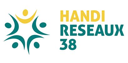 HandiRéseaux38