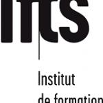 Institut de formation en travail social