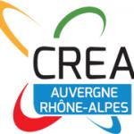Logo CREAI ARA