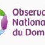 Observatoire National du Domicile