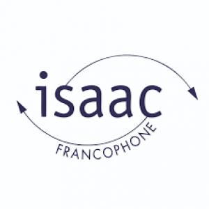 Logo Isaac Francophone
