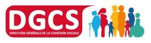 Logo DGCS