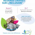 Regards croisés sur l'inclusion