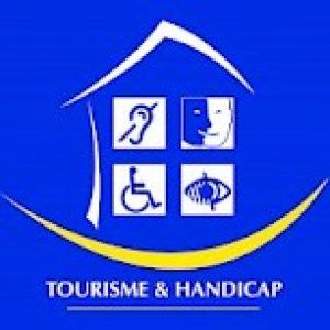 Label Tourisme Handicaps