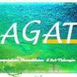 Logo AGAT