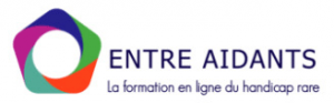 Logo Entre Aidants