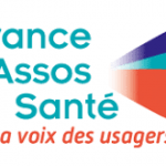 Logo France Assos Santé