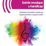 Soirée Musique & handicap