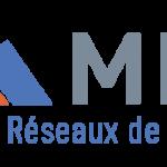 Logo MRSI