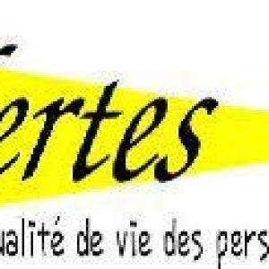 Logo Alertes