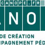 Atelier Canopé de l'Isère