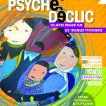 Festival Psyché'Déclic