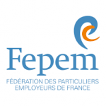 Logo Fepem