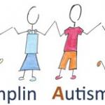 Logo Tremplin Autisme Isère