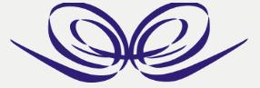 Logo Ereara