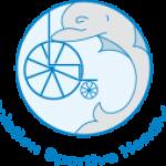 Logo HandiVienne