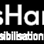 Logo TalentHandicap