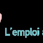 Logo JobInCare