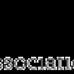 Logo Arts Convergences