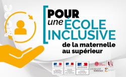 Mooc Ecole Inclusive