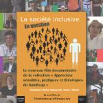 La société inclusive en question