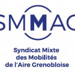 Logo SMMAG