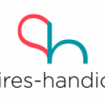 Logo Solidaires Handicaps