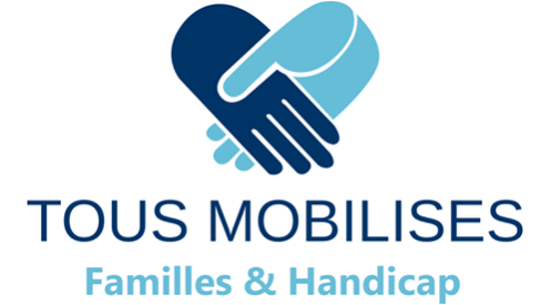 Logo Tous Mobilisés