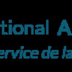 Logo EPNAK