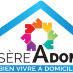 Logo IsereADOM