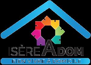 Logo IsereADOM