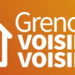 Grenoble Voisins Voisines