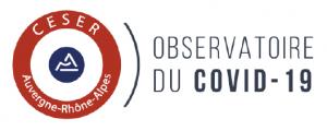 Logo Ceser
