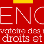 Logo Odenore