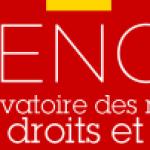 Logo Odenore