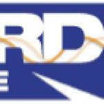 Logo SurdiFrance