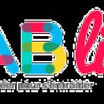 Logo FabLife