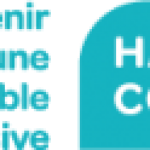 Logo Handiconnect