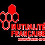 Logo Mutualité Française ARA