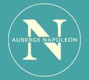Logo AubergeNapoléon