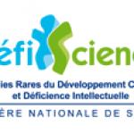 Logo DefiScience